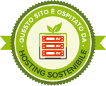 badge_150_hosting_sostenibile