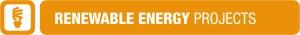 EUROPROGETTI Energy_PICCOLO