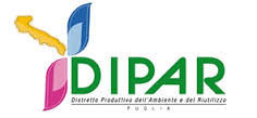 DIPAR Puglia