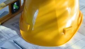 approvato-il-prezzario-2013-delle-opere-pubbliche-in-calabria-400x233